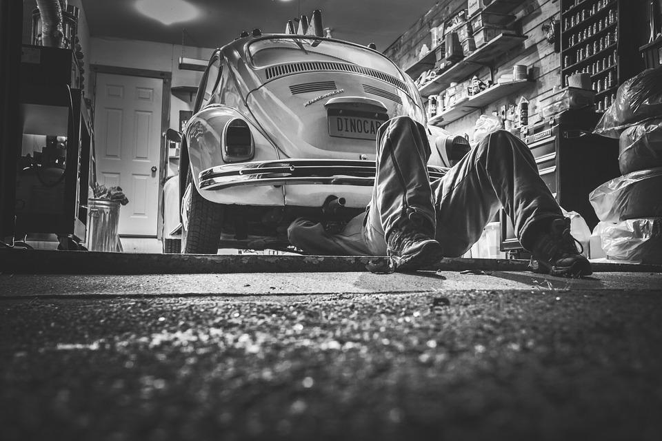 Dlaczego samochody aso vw są tak popularne?