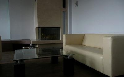 Mieszkania na sprzedaż w Gliwicach – czy warto kupić?