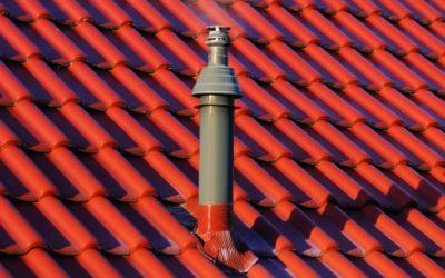 Komu zlecić ocieplenie dachu?