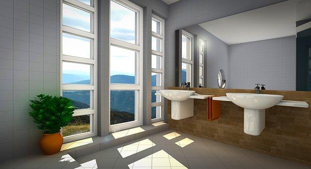 Jak wybrać nowe osiedle do mieszkania?