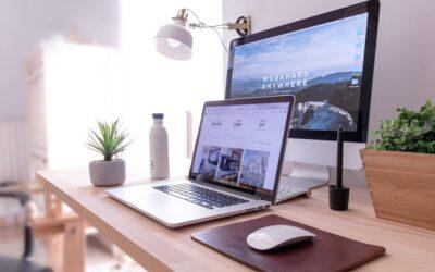 Biurka młodzieżowe – Urządź pokój swojego dziecka