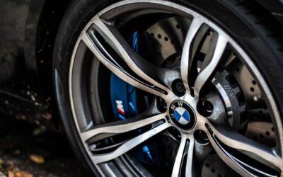 Poznaj akcesoria z E-BMWShop! – Sklep internetowy BMW