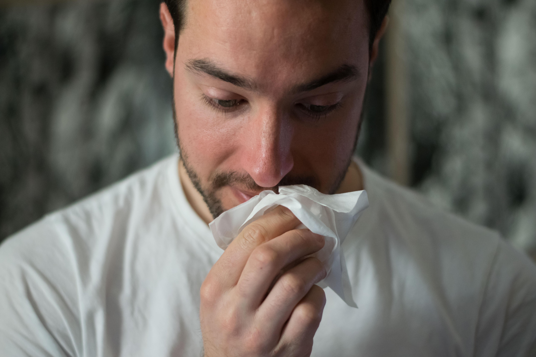 Tabletki na alergię Zyrtec – Czy warto je stosować?